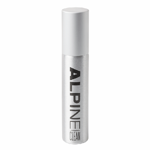 Alpine Clean 25ml 1.png