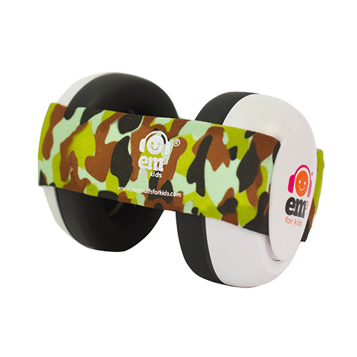 Ems-for-Kids-Baby-Earmuffs-WHITE-Army-Camo-Headband.jpg