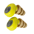 Peltor Industry LEP100 In-Ear Earplug