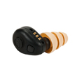 Peltor Tactical TEP100 In-Ear Earplug