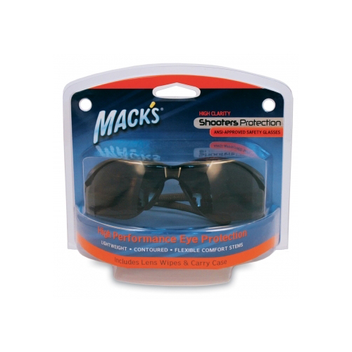 mack132_ShootingGlasses_Black_Box.jpg